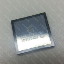 iPad AIR 5th Generation Power Management IC 343S0655-A1 Replacement Part (Used)