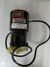 March AC-3C-MD Mag Drive Pump