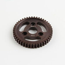 46T Mod1 Hardened Steel Spur Gear Quantity=1 PC