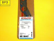 01-05 Honda Civic 1.7L l4 Exhaust Manifold Gasket Set FEL-PRO MS 96447