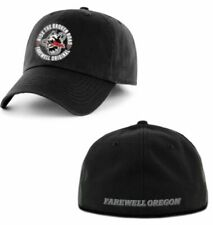 PS4 Days Gone Limited Hat (no game)