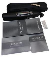 Presidium Multi Tester III  Includes Adapter User Handbook, Loose Stone Holder
