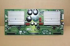 Power Board Zsus 6870QZC002B 6871QZH036C Plasma LCD TV Para Tosumi TOM1008