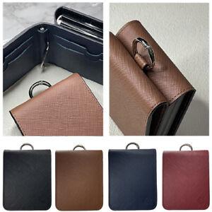 Sunflower Leather Wallet Case for Samsung Galaxy Z Flip3