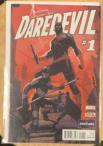 Daredevil #1,3,6,7 A B,8,10,15,16,17,18,19,20,21,22,23 A B,24,25,26 A B,27,28