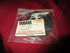 Yamaha GPX diaphragm new 849 24471 00