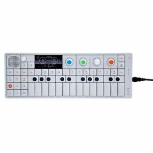 Teenage Engeneering OP-1 - Synthesizer