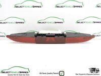 AUDI TT 8J MK2 GENUINE NEW REAR BUMPER FOG LIGHT FOG LAMP 8J0945703 2006-2014