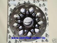 Z 1000 ab 2007 - ZRT00B Bremsscheibe Scheibe SPIEGLER  EDELSTAHL Z1000