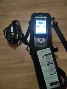 Viavi ONX 620 Signal Strength Meter