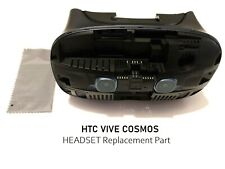 HTC VIVE COSMOS VR HEADSET Main unit Only Virtual Reality Spare Part Repair