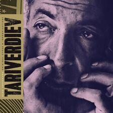 MIKAEL TARIVERDIEV - OLGA SERGEEVN (ORIGINAL SCORE)   CD NEU