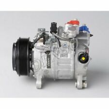 DENSO Compressor, air conditioning DCP05096