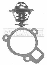 FIRSTLINE FTK044 THERMOSTAT COOLANT