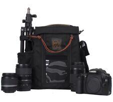 PortaBrace SL-DSLRB Camera Bag Retail $249 Sell $49.99- FREE SHIPPING Brand New