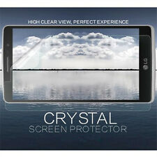 Clear Screen Protector For LG Stylus DAB +