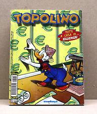 TOPOLINO N. 2414 [5 marzo 2002]