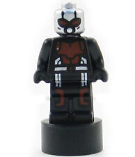 NEW LEGO MICRO ANT MAN MINIFIG 76051 marvel figure minifigure civil war avengers