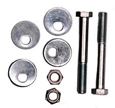 Alignment Caster/Camber Kit Front ACDelco Pro fits 02-05 Ford Thunderbird