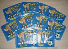 Fußball Trading Cards