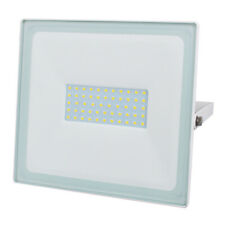 WhiteThin 20W LED Flood Light Outdoor/Indoor Lighting IP66 Waterproof CoolWhite