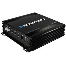 Blaupunkt AMP1501 1500 Watts Max Peak Car 1-Channel Mono Block Amp Amplifier