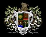 sovereign18