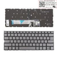 New Keyboard for Lenovo Yoga 530-14ARR Yoga 530-14IKB BLACK (Backlit) US