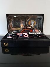 Dale Earnhardt 1988 Goodwrench Chevrolet Monte Carlo Aerocoupe Action Elite 1/24