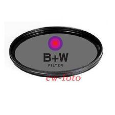 B+W BW B&W Schneider Kreuznach Käsemann Pol Filter MRC 52mm 52 mm Xs-Pro Nano