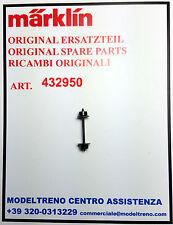 MARKLIN 43295 432950 ASSE c.c. HAMO RADSATZ