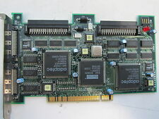 Adaptec AHA-3944UWD