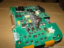Spare Part Ge Patient Monitor Dash 3000 4000 5000 Main Process Circuit Board