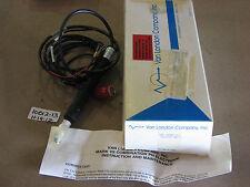 Nib Van London Ph Electrode Sensor 511 1915719v 3bs