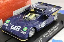 Slot It SICA11D Alfa Romeo 33/3 Trento-Bondone 1971, #148 1/32 Slot Car