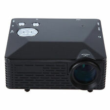 HDMI Home Video Projector