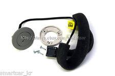 Bluetooth Handsfree Microphone MIC for 2011 2012 2013 2014 KIA Picanto Morning