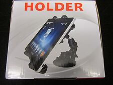 Windscreen Suction Mount Holder Bracket for Archos Arnova 9G2 9 G2 Tablet PC
