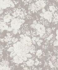 Rasch Paperhangings 516005 Tapete Wandverkleidung – braun 12