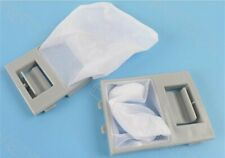 Washing Machine Lint Filter Bag For TCL (LFB78-60)