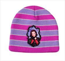 Cappelli berretti acrilici per bambine dai 2 ai 16 anni taglia 54