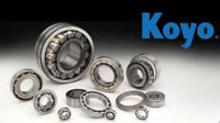 Suzuki RGV 250 M (VJ22) 1991 Koyo Rear Right Wheel Bearing