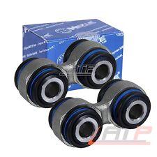 2X MEYLE ANTI ROLL BAR STABILISER LINK REAR BMW 5 SERIES E28 E34 6 E24 7 E23 E32