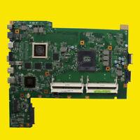For Asus G74SX 8 Memory 2D Intel Motherboard s989 69N0L8M17B07 60-N56MB2700-C12