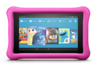 Amazon Kindle Fire HD 8 32gb Kids Edition Tablet