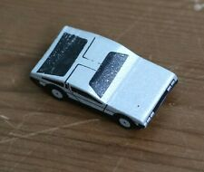 Time Chase Board Game Promo Car First Player Token - New Unused