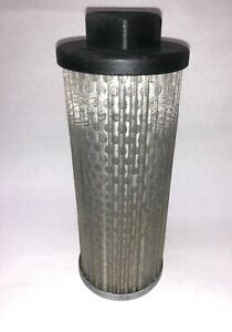 SEJIN HYDRAULICS M.F.G. CO. SUCTION STRAINER FILTER