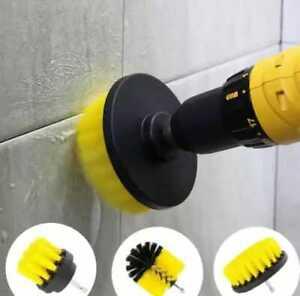 Limpiador de brochas multiuso para superficie de baño herramientas de limpieza