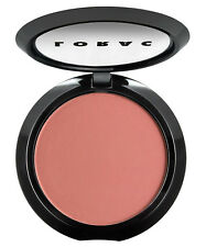 Lorac Color Source Buildable Blush Shade Spectra 0.14oz Msrp $22 Nib