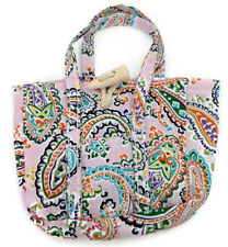 Pink Paisley Purse Tote made for 18 inch American Girl Doll Clothes Accessories